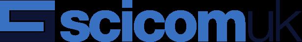 Scicom UK Ltd